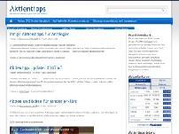 aktien-tipps.com