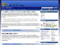 Online-Medien-Verlag