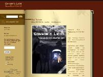 Connor's Licht - Begegnung der fünften Art