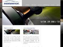 Fahrzeugservice Herbrick