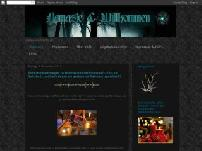 Veda's Esoterik Blog.