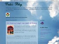 Veda's Blog