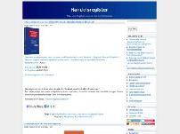 handelsregister.angebote123.de