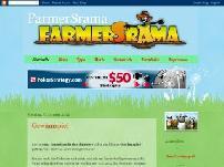 FarmerSrama