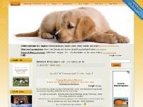 Ich-Barfe.de | BARF | Bachblüten | Hund | IBD | Leckerli