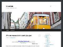 iLaut.de