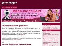 groschenfee.de