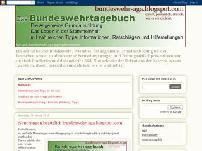 Allgemeine Grundausbildung bei der Bundeswehr