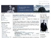 Anwalt & Strafverteidiger Blog - Strafrecht und Wirtschaftsstrafrecht