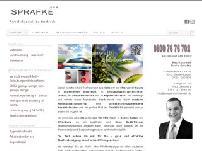 SPRAFKE - Anwaltskanzlei für Strafrecht