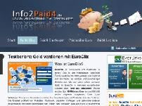 Info2Paid4 - Blog