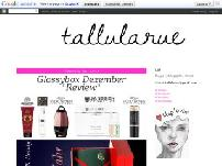 tallularue