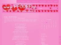 www.ff00ff.de