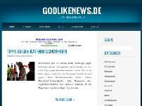 GodLikeNews.de