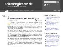 schmengler-se.de