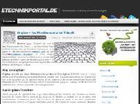 eTechnikportal.de