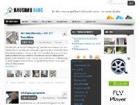 Hausbau Blog