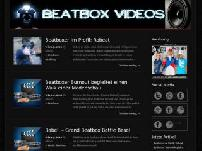 Beatbox Videos