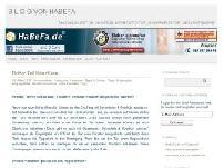 HaBeFa