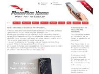 phonephox.de