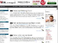 VDSL-News von vdsl-tarifvergleich.de