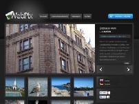 Webpix Foto-Blog
