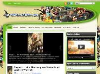 Spiele-Spiele.net // Die besten kostenlosen Browsergames, Onlinespiele, Clientgames und mehr