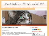 knuddelstoffel.com