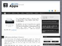 Apps 4 Success
