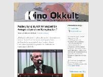 Kino Okkult – Blog