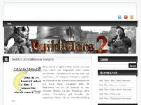 GuildWars2 | Blog | Tutorials | Videos
