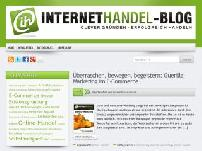 Internethandel-Blog