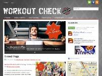 workoutcheck.com