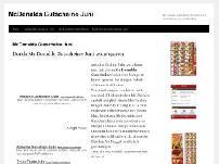 mcdonalds-gutscheine-juni.info