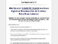 www.ebook-laktoseintoleranz.de - Der ultimative Schritt für Schritt-Ratgeger für Laktose-Betroffene!