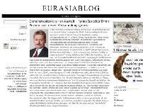 eurasiablog