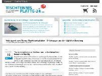 tischtennisplatte-24.com