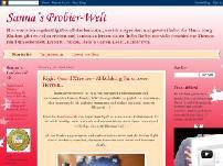 Sanna's Probier-Welt