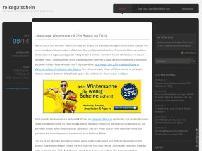 gutschein-reise.com