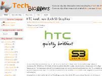 TechBloggers