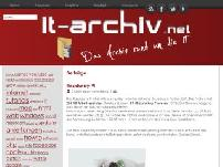 it-archiv.net