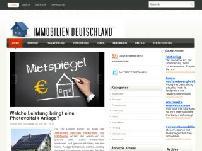 Immobilien Deutschland