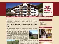 hotel-nauders-tirol.com