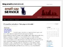 blog.smallcapservice.de