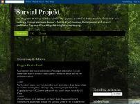 Survial Projekt