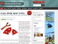 GamingGadgets.de