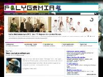polygamia.de