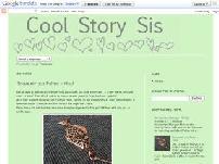 CoolStorySis