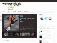 workout-info.de