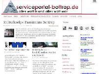 serviceportal-bottrop.de